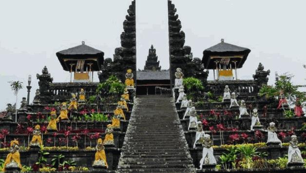 Kerajaan Bali: Sejarah, Pendiri, Kehidupan, Kejayaan dan Peninggalan