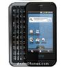 Geeksphone One