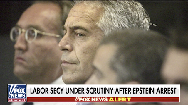 Records show Clinton dined with Epstein in 1995, predating public timeline