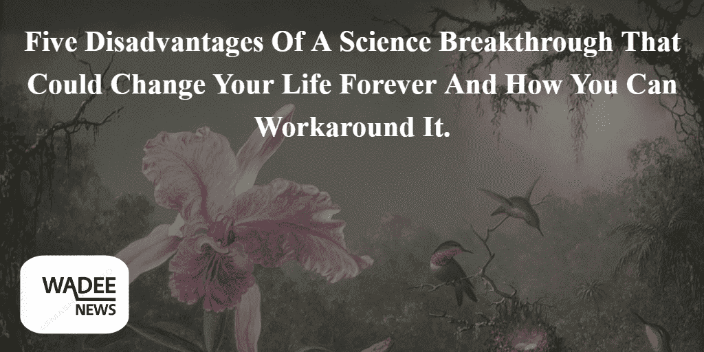 science,5 bible verses that will change your life forever,quotes that will change your life forever,bible verses that will change your life,science that will change the world,science discoveries that changed the world,science that will change the future,scientific breakthroughs,science change your future,change your life,change,science discoveries,change your future,discoveries that changed history