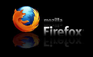 Mozilla Firefox free download for mac full version with crack
