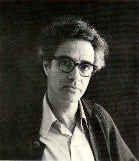 Eric Lenneberg (1921 –1975)