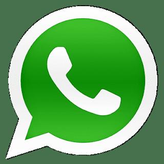 Optimist Gists WhatsApp