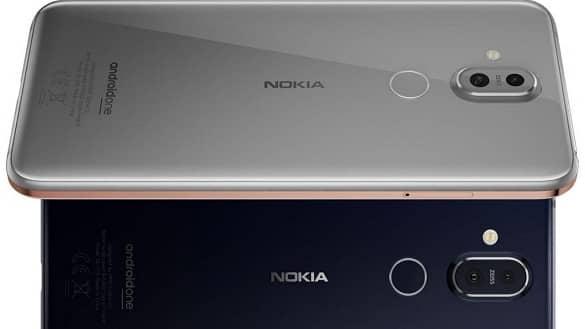 merk ponsel terbaru Nokia di 2020