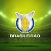 www.seuguara.com.br/Brasileirão/Série A/Série B/regulamento/