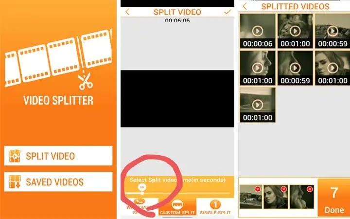 كيفية نشر فيديو طويل على ستوري الانستقرام   أفضل طريقة لزيادة مدة الفيديو في الانستقرام