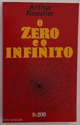 O Zero e o Infinito