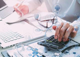 Apakah Penting Memiliki Asuransi Kesehatan ?
