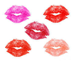 Elegant Eves Lipstick Diaries