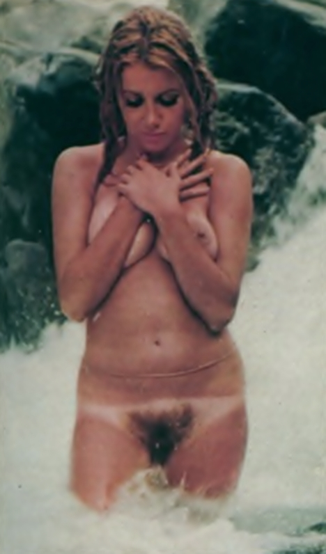Suzanne sommers playboy pictures