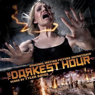 Darkest Hour låt - Darkest Hour musik - Darkest Hour soundtrack