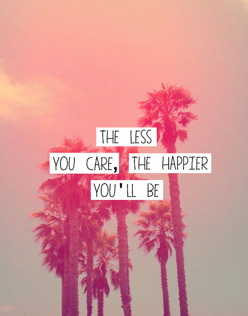 citate fericire Colecție de citate   Fericire ~ Încă un blog. citate fericire