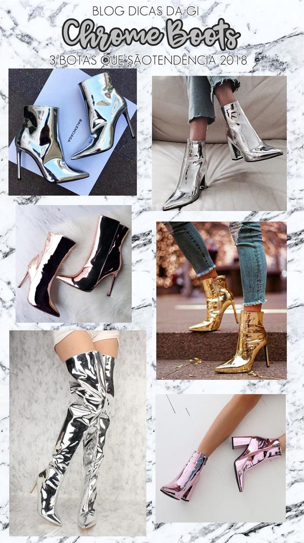 botas-cromadas-tendencia-blog-dicas-da-gi