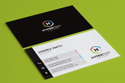 100 business card design 2020| business card in coreldraw |cdr file free download-AR Graphics