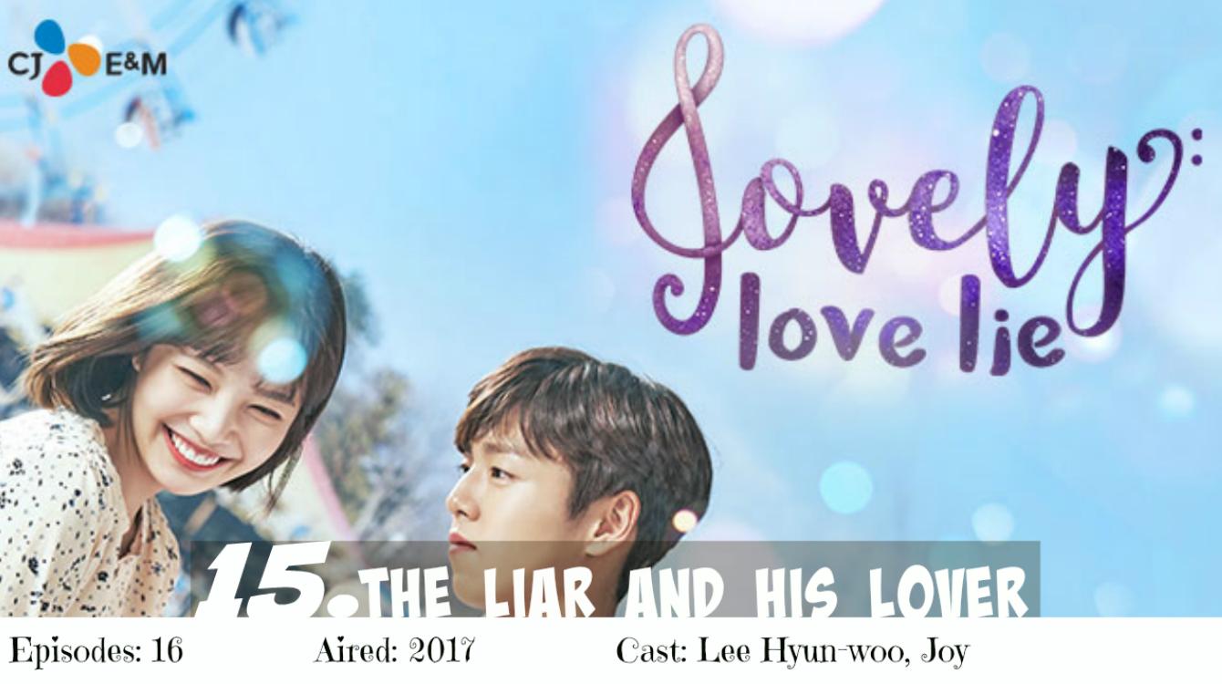 Top 15 Best Love At First Sight Korean Drama Asian Fanatic