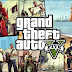 GTA 5 Highly Compressed Free Download For PC