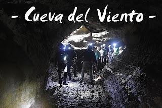 http://www.vipavi.es/2016/03/tenerife-cueva-del-viento.html