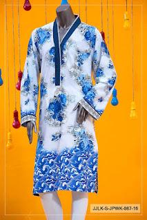 junaid-jamshed-digitla-floral-embroidered-kurti-collection-2017-for-winter-2