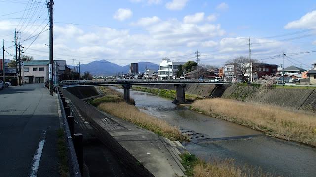 三重縣松阪市