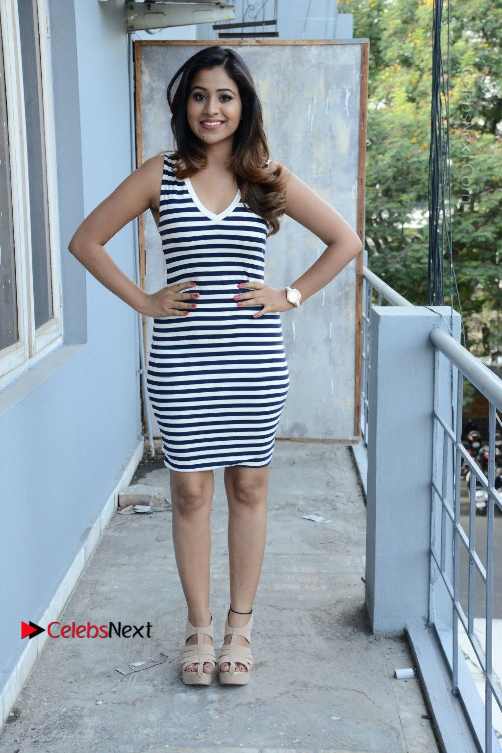 Actress Mi Rathod Spicy Stills In Short Dress At Fashion Designer So Ladies Tailor Press Meet Com 0012 Manali Rathod Spicy Stills In Short Dress At Fashion Designer S O Ladies Tailor