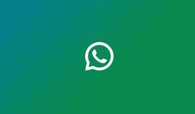 Cara Menghapus Penyimpanan Whatsapp Tanpa Menghapus Chat
