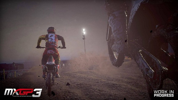 mxgp-3-pc-screenshot-www.ovagames.com-5