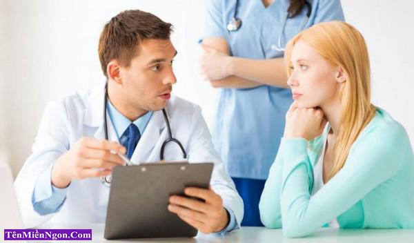 Ung thư Thực quản có nguy hiểm không?