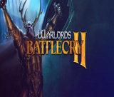 warllords-battlecry-ii