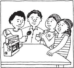 El profesor en línea: El Comunicador Popular (Mario Kaplun)