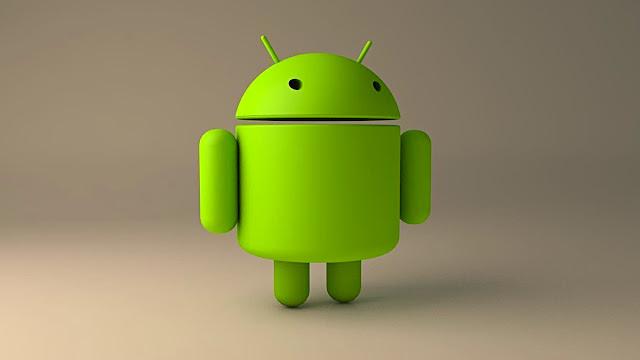 Android 10'un Bugüne Kadar Görülmemiş Bir Hızla Cihazlara Dağıtıldığı Açıklandı