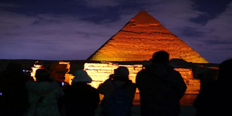 سيدة مصرية,غرائب كورونا : توفي زوجها بفيروس كورونا فإكتشفت زواجه من أخرى!