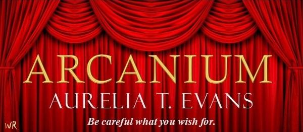 https://www.wickedreads.org/2012/01/arcanium-series-by-aurelia-t-evans.html