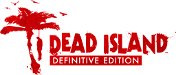 Dead-Island-Definitive-Edition-logo