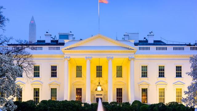 ΗΠΑ: Οι εκλογές θα διεξαχθούν στις 3 Νοεμβρίου