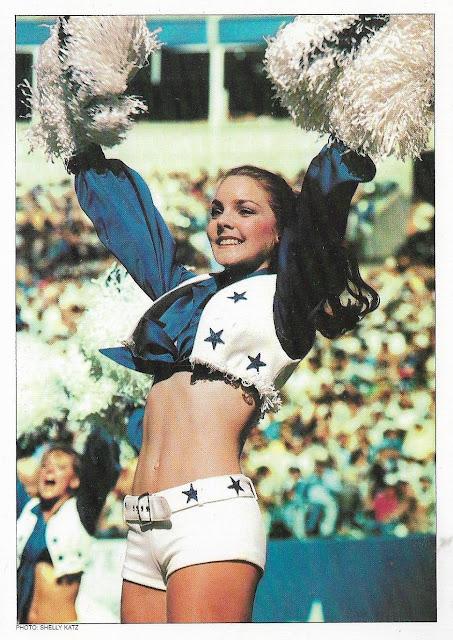 E116 Dallas Cowboys DEZ Bryant Pop Figura in vinile da collezione