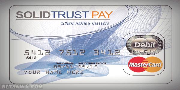 نبذة-عن-بنك-Solid-Trust-Pay