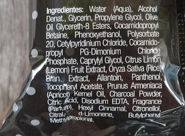 lencos-de-limpeza-esfoliantes-rk