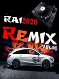Rai Remix DJ 2020 Vol 04