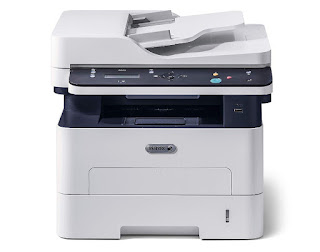 Xerox B205 Drivers Download, Review And Price