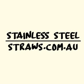http://stainlesssteelstraws.com.au