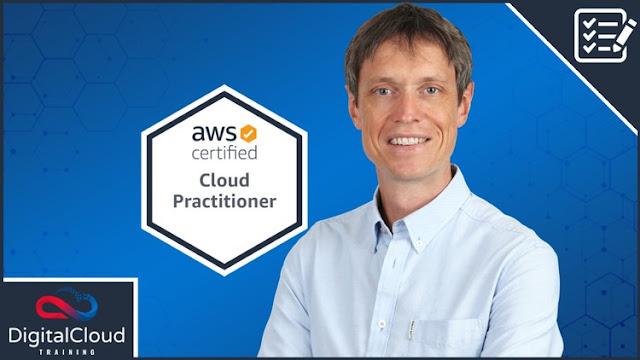 aws-certified-cloud-practitioner-practice-exams-c