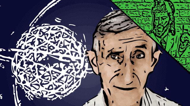 Tudo que você precisa saber sobre Esfera de Dyson - Parte 1