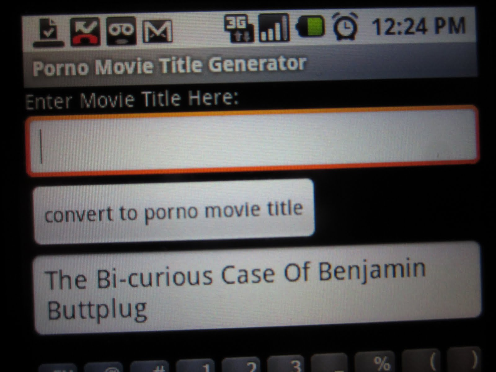 Порно андроид маркет