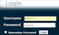 deface bypass admin login