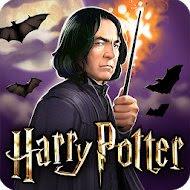 harry potter hogwarts mystery apk mod 1.6.1