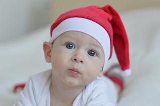 Bebek Gülümsemek Yenidoğan Küçük Çocuk Erkek Kişi Gülümsüyor Bebek Gülümsemek Yenidoğan Küçük Çocuk Kaydırıcı Oğlan Kişi Bebek Güzel Siyah Doğan Çocuk Sevimli Gözler Aile Bebek Küçük Çocuk Gülmek Sevinç Salyangoz Emzik Bebek Kız Kap Ceket Çocuk