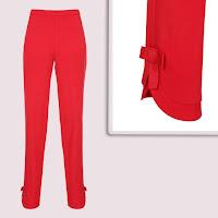 body-uri-si-pantaloni-eleganti-miss-grey-5