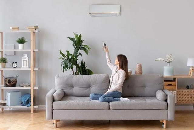 Sistemas de climatización Asturias