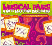 http://theplayfulotter.blogspot.com/2015/08/musical-pairs-note-matching-card-game.html