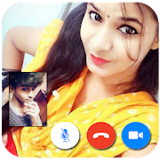 Yahan Ladkiyan Khud Aapko Video Call Karengi - Girls fake Video Call App